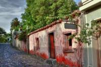 4-Day Best Of Buenos Aires Including Colonia Day Trip