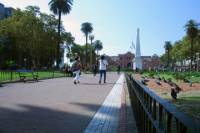 4-Day Best of Buenos Aires Tour