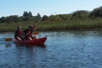 4- Day Celtic Voyage Tour from Killarney