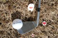 4-Day Golf Adventure in the Stockholm Countryside