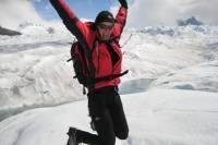 4-Day Hiking Tour in El Calafate and Los Glaciares National Park