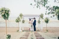 4-Day Honeymoon Package to Koh Yao from Phuket