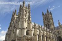 4-Day Kent and Sussex Tour from London