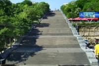 4-Day Odessa Highlights Small-Group Tour