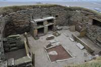 4-Day Orkney and Highlands Tour from Edinburgh