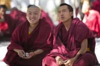 4-Day Private Lhasa Tour