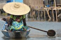 4-Day Private Tour of South Benin from Lome