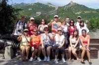 4-Day Small-Group Beijing Tour