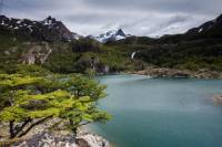4-Day Ushuaia Tour Including Tierra del Fuego National Park and End of World Train Ride