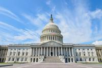4-Day Washington DC and Mount Vernon Tour During 2017 Presidential Inauguration