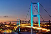 4 Days Istanbul City Tour With Accommodation
