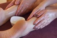 4 Hands Massage in Agadir During 1 Hour