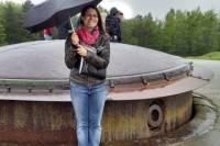 4 Hour Guided Tour on the Battlefield of Verdun