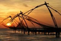 4-Hour Private Tour: Glimpse of Kochi