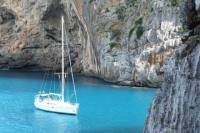 4-Night Activity holiday in the Pelion Peninsula from Athens