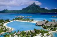 4-Night Andaman Islands Tour including Havelock, Neil and Ross Islands