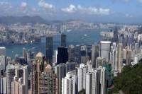 4-Night Hong Kong and Macau Exploration Tour