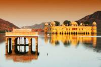 4-Night Private Golden Triangle Tour: Delhi, Agra and Jaipur
