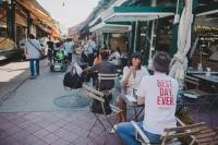 Lonely Planet Experiences: Private Food Coffee and Market Tour