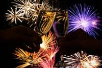 4th of July Dinner Cruise and Fireworks in New York City