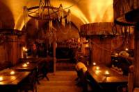 5-Course Medieval Dinning Experience in Prague