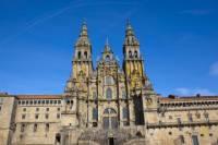 5-Day Galicia Tour: Santiago de Compostela to Allariz