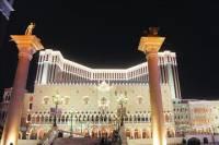 5-Day Hong Kong and Macau Sightseeing Tour