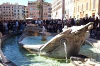 5-Day Italy Private Tour: Rome, Florence and Venice