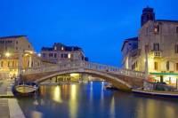 5-Day Milan Lake Como and Venice Tour