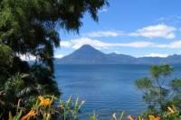 5-Day Tour from Guatemala City: Antigua, Chichicastenango, Panajachel and Santiago Atitlán