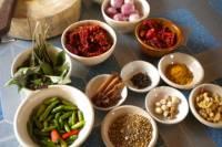 5 Hour Agadir Cooking Class