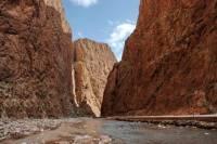 5-Night High Atlas Mountains Rock Climbing Tour from Marrakech