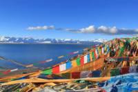 5-Night Lhasa Highlights Tour Including Lake Namtso