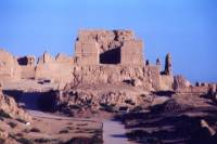 5-Night Silk Road Tour from Urumqi to Dunhuang including High-Speed Train Ticket
