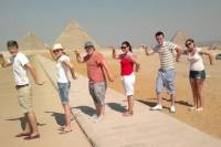 5-Nights Tour of Cairo, Alexandria and Fayoum