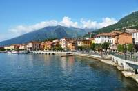 6-Day Italy Tour from Rome Including Venice, Verona, Milan, Florence, Pisa and Siena