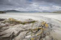 6-Day Outer Hebrides and Isle of Skye Tour from Edinburgh