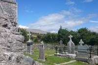 6-Day Tour in The Burren from Limerick