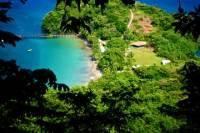 6-Day Tour: Scuba Dive at Coiba National Park from Panama City or Santa Catalina