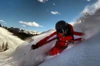 6 Days Ski Group Lessons in Austria