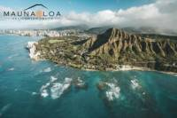60 Minute Helicopter Tour Over Oahu