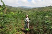 7 Day Cultural Explorer Experience in Rwanda