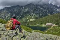 7-Day Highlights of Slovakia Tour from Vienna