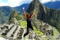 7-Day Lares Trek to Machu Picchu