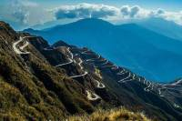7-Day Private Tour: Essene of North East India