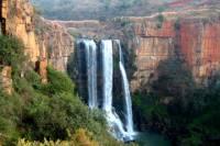 7-Day Private Tour: Panorama Route Safari