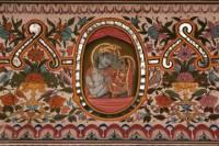 7-Day Royal Heritage Tour from Jaipur