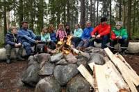 7-Day Swedish Adventure