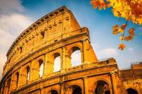 7-Day Taste of Europe Tour from Paris: Switzerland, Italy and France
