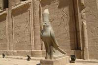 7-Night Egypt Explorer Tour including Sleeper Train and Nile Cruise from Cairo